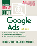 Ultimate Guide to Google Ads PDF