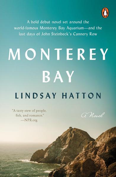 Download Monterey Bay Book