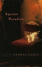 Against Paradise