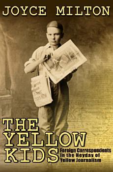 The Yellow Kids PDF