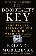 The Immortality Key