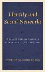 Identity and Social Networks PDF