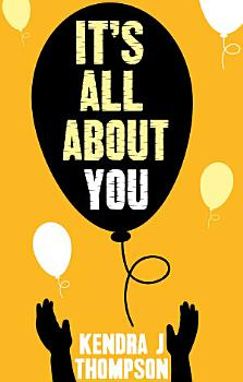 It s All About You PDF