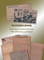 Buster's Book