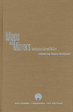 Maps and Mirrors PDF