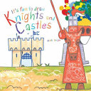 It s Fun to Draw Knights and Castles PDF