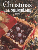Download Christmas with Southern Living 1996 Book