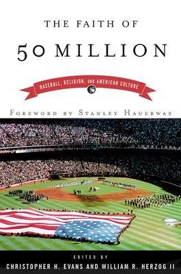 The Faith of Fifty Million PDF