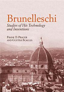 Brunelleschi Book