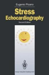 Stress Echocardiography: Edition 2