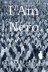 I Am Nero Book PDF