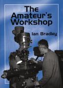 The Amateur's Workshop