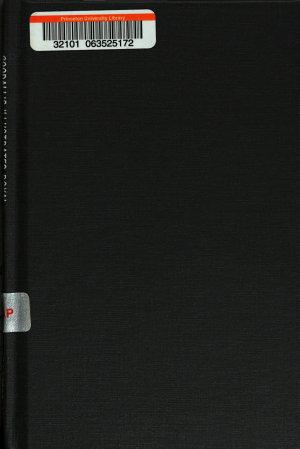 Goodall s Illustrated Royal Handbook to Roundhay Park PDF