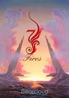 7 Fires PDF