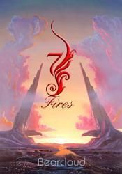 7 Fires Book PDF