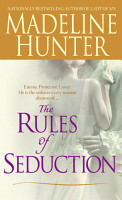 The Rules Of Seduction PDF
