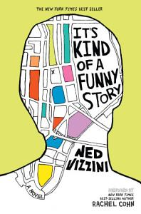 It s Kind of a Funny Story Book