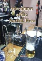 Adventures of the Norfolk Hero