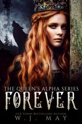 Forever: Fae Paranormal Shifter Romance