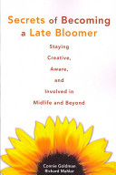 Secrets of Becoming a Late Bloomer PDF