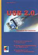 USB 2 0 PDF