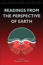 Readings from the Perspective of Earth