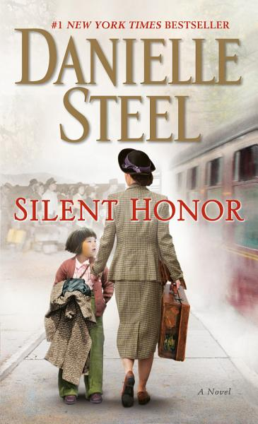 Download Silent Honor Book