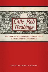 Little Red Readings PDF