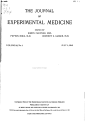 The Journal of Experimental Medicine PDF