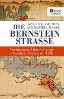 Die Bernsteinstra  e PDF