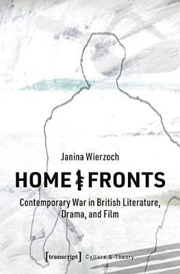 Home Fronts
