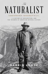 The Naturalist Book PDF