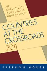 Countries at the Crossroads 2011 PDF