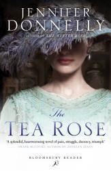 The Tea Rose Book PDF