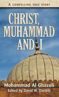 Christ  Muhammad and I PDF