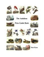 The Audubon Price Guide Book PDF