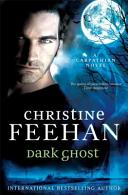 Dark Ghost EXPORT