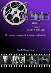 Mais Vampiros No Cinema Vol. 3