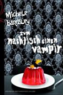 Zum Nachtisch einen Vampir PDF