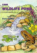 Your Wildlife Pond