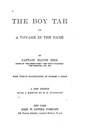 The Boy Tar, Or, A Voyage in the Dark