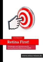 Retina First  Webdesign und Optimierung f  r hochaufl  sende Bildschirme  HiDPI  PDF