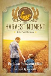 Harvest Moment - Vol 2: Berjalan Bersama Tuhan