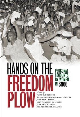 Hands on the Freedom Plow PDF