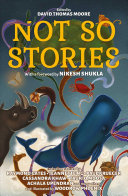 Not So Stories PDF