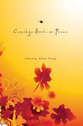 Cauchy3-Book 30-Poems