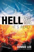 Hell Is Not a Cuss Word  It s Real  PDF