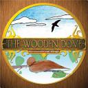 The Wooden Dove PDF