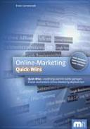 Online Marketing Quick Wins PDF