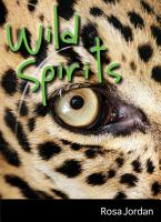 Wild Spirits PDF
